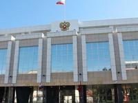 Депутаты АКЗС отклонили закон о возврате прямых выборов глав городов Алтайского края