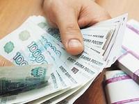 Выпускники Алтайского края отличились самыми скромными зарплатными ожиданиями в Сибири