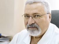 Владимир Веснер: «Наша медицина смертельно больна»