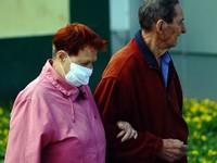 + 43 заболевших в Бийске за сутки