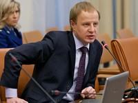 Виктор Томенко отказался от участия в предвыборных дебатах