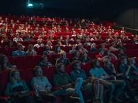 Опубликовано расписание «Ночи кино-2021» в «Киномире»