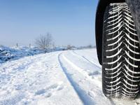 Готовность к бесперебойной работе зимой подтверждена дорожниками Алтайского края