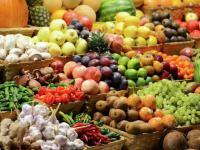 25 августа откроется сельскохозяйственная ярмарка