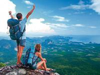 Каучсерфинг: стиль жизни и вариант бюджетных путешествий