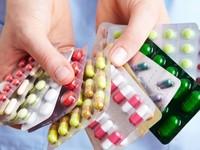 Все под контролем: цены на лекарства от ОРВИ и гриппа не будут расти