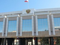 Опубликованы декларации о доходах и имуществе депутатов Алтайского краевого Законодательного собрания за 2018 год