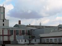Бийский сахарный завод погасил долг по зарплате сотрудникам в 1 миллион рублей