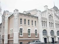 В Бийском драматическом театре начались репетиции нового спектакля к театральному сезону