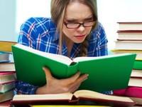 Можно китайский: в экзаменах для 9-х и 11-х классов появились новшества