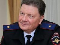 8 августа во 07:00 начнется «прямая линия» не без; начальником Алтайского ГУВД Олегом Торубаровым