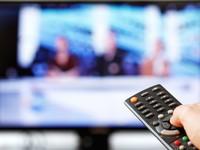 В 2019 году аналоговое ТВ уйдет в небытие