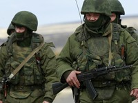15, 16 и 17 января военные перекроют трассу Бийск – Барнаул