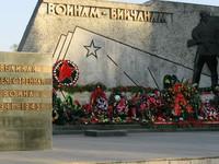 2 и 6 сентября пройдут памятные мероприятия, посвященные окончанию Второй мировой войны