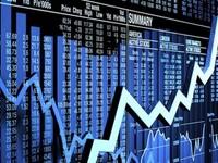 Фондовый рынок: просто о сложном