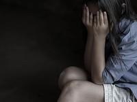 Подробности исчезновения 12-летней девочки