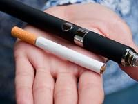 Минздрав России пообещал новые ограничения для сигарет после доклада ВОЗ