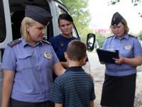 Опасное лето: в мае начался рост подростковой преступности
