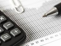 Михаил Мишустин подписал постановление о продлении налоговых каникул