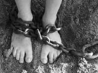 Новые подробности похищения 12-летней бийчанки