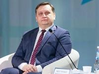 Виктор Томенко подтвердил уход краевого министра образования
