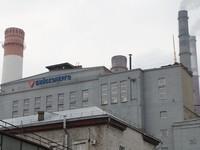 По факту гибели сотрудников Бийской ТЭЦ возбуждено уголовное дело