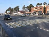 ГИБДД выступила против снижения скорости в городах до 30 км/ч