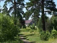 Зеленой зоне у Покровского храма официально вернули статус рекреационной