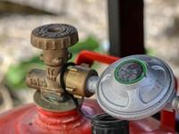 На «Госуслуги» добавлен сервис для приема заявок на бесплатное подключение к газовым сетям