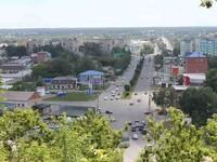 Бийск и Барнаул войдут в федеральный проект «Чистый воздух»