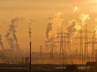В промышленных городах будут введены квоты на выбросы вредных газов