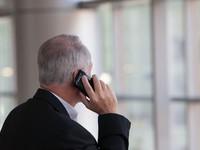 В МВД сообщили о самых популярных видах мошенничества по телефону