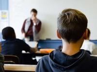 С 1 сентября 2022 года все школы Алтайского края перейдут на пятидневную рабочую неделю
