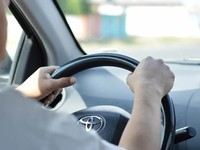 Для водителей появятся экспресс-тесты на алкоголь