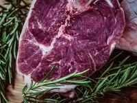 Новый запрет может спровоцировать повышение цены на мясо