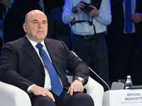 Михаил Мишустин анонсировал новую программу поддержки бизнеса