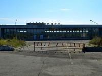 На продажу выставлены акции бийского аэропорта