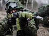 14 и 16 августа военные перекроют трассу Бийск – Барнаул