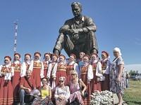 Эмир Кустурица приедет на Шукшинский кинофестиваль
