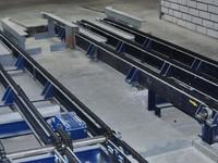 Оборудование для переработки мусора и отходов