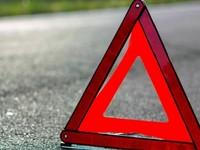 Сбивший 11-летнего ребенка водитель, скрывшийся с места ДТП, задержан