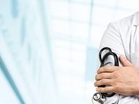 Медицинские кадры хотят привлекать в Бийск подъемными и жильем