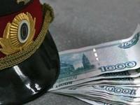 «Ни дать, ни взять»: Бийский инспектор ДПС осужден за взятку