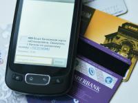 В открытом доступе оказались персональные данные 900 тысяч клиентов ОТП-банка, Альфа-банка и ХКФ-банка