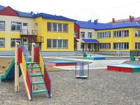 Не доглядели: ребенок-инвалид в детском саду получил травму