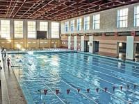 Администрация Бийска прокомментировала сообщения о подорожании занятий в бассейне в «Заре»
