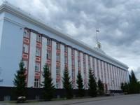 Бюджет Алтайского края на 2022 год запланирован с предельным дефицитом