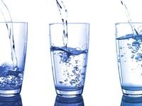 Как разобраться в качестве воды?