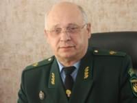 Рассмотрение уголовного дела главы алтайского Росприроднадзора отложено