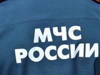 14 ноября пройдет публичное обсуждение деятельности главного управления МЧС